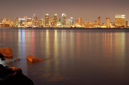 City Skyline 6